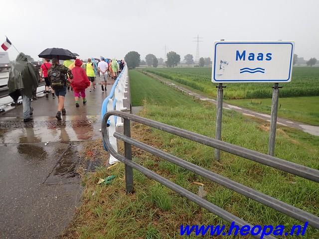 2016-07-22   4e     dag Nijmegen      40 Km   (34)