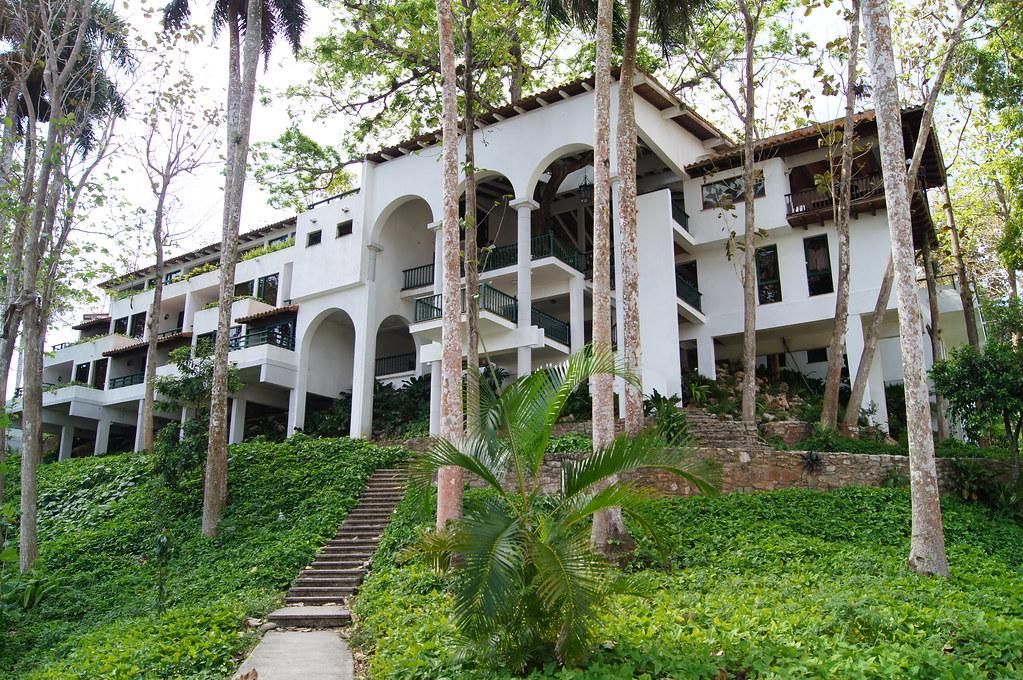 Cuba Hotel Moka Cuba Las Terrazas Hotel Moka Sgridtschin