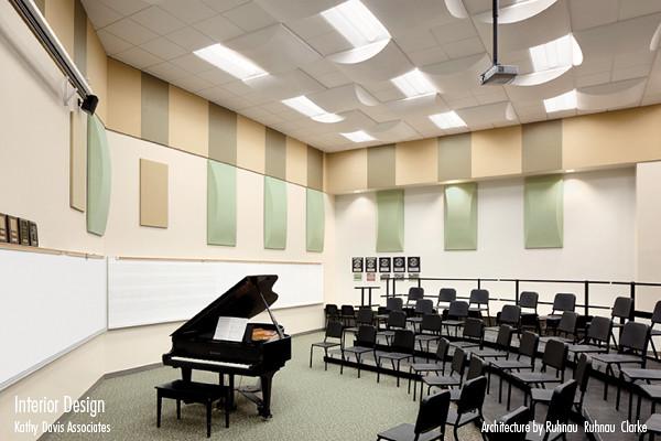 high school music room kda responsibilities interior de flickr rh flickr com