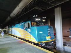 日, 2012-07-29 16:18 - 乗れなかった新型車両