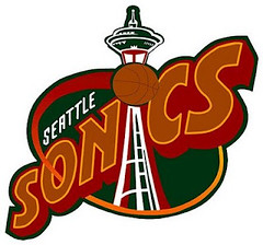 seattle_sonics_logo__2_