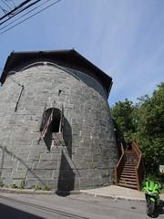 水, 2012-08-01 11:41 - Tour Martello 4