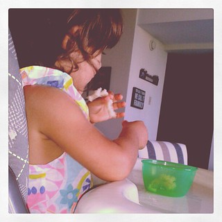 #pancake #afternoon #futurama #watching #eating #instadaily #daily #dailylife #life #LV #libertad @cineaurora