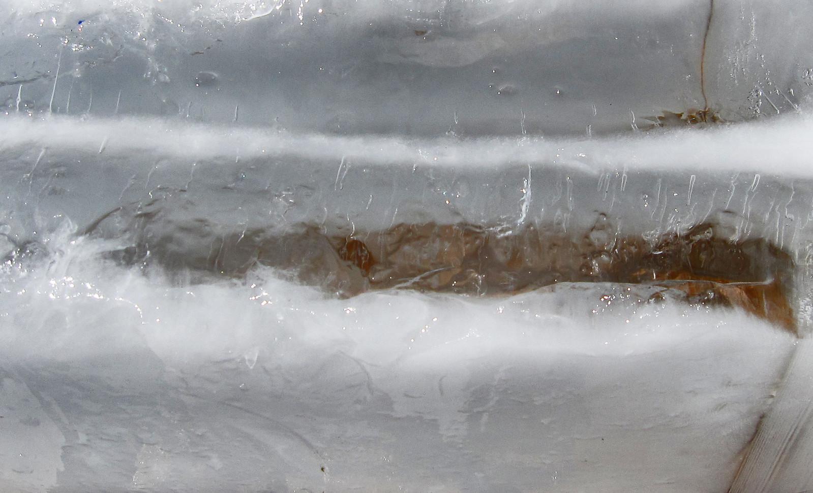 Bloque de hielo 05