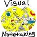 Visual Notetaking by Wesley Fryer