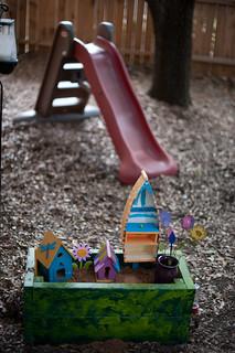 Fairy Village-7 | by dani__shaw