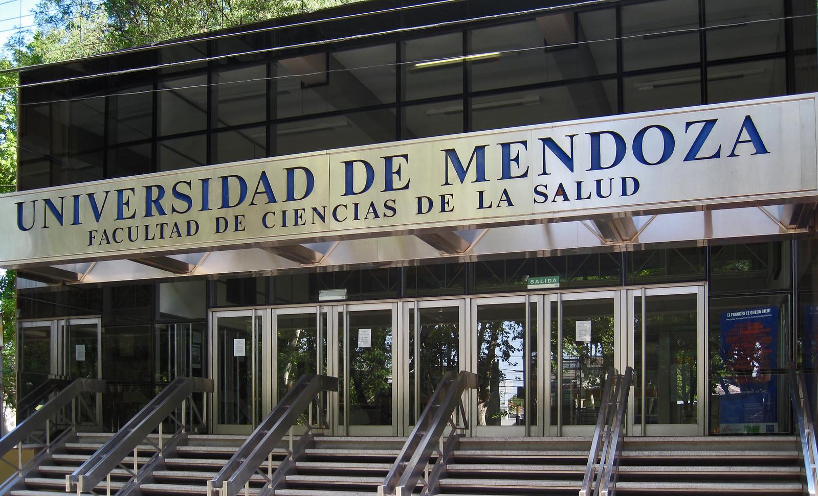 Mendoza 007
