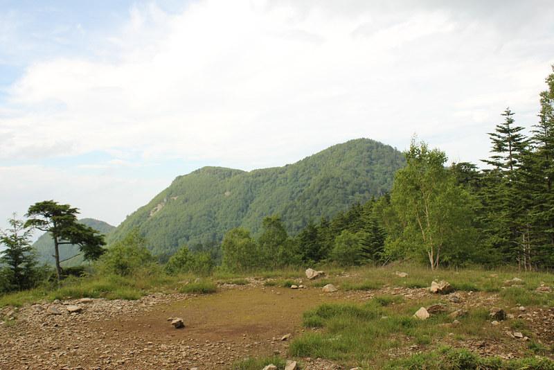 雲取山_52