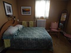 日, 2012-07-29 16:41 - ケベックのアパルトマン