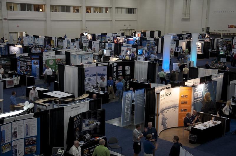 South Carolina Environmental Conference