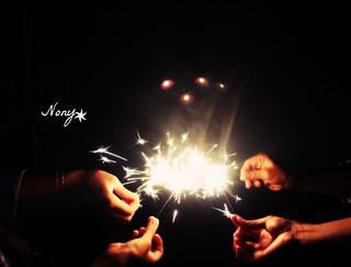 من العايدين | كل عام وانتم بخيررر | Norah Aleid | Flickr