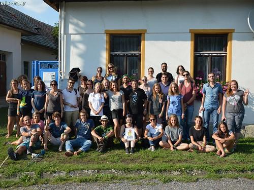tc-zoom-interculturality-slovakia-072016-1
