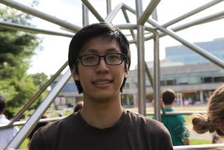 IMG_5204-Stephen | by Youth and Media