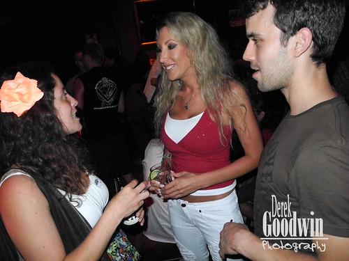 20120628_Vegan_Drinks_NYC_0042.jpg