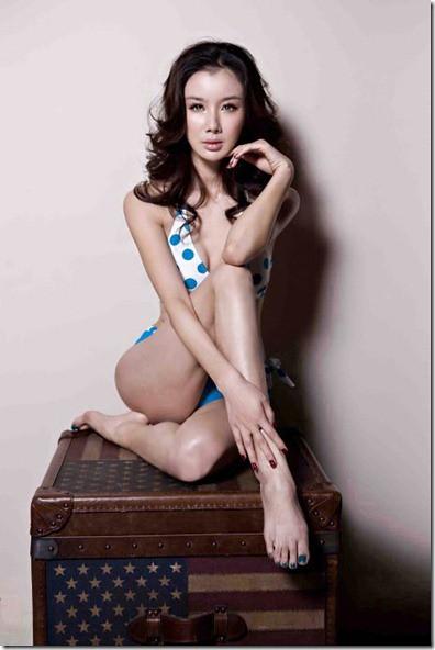 Sideboobs Hot Maurice Godin  nudes (58 fotos), Twitter, braless