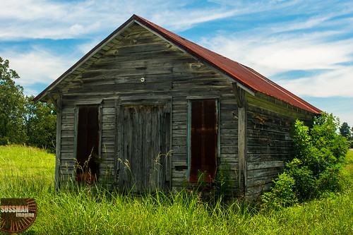 old abandoned rural alabama abandonedhouse blountcounty ruralalabama thesussman sonyalphadslra550 sussmanimaging