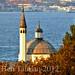 Bosphorus et al