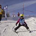 2015 0118 Famigros Ski Day
