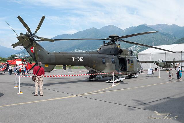 T-312 copia