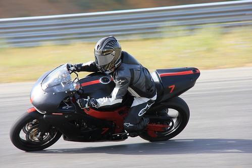 29 06 2012 1068 | by Cevennes Moto Piste