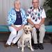 Breeder Dogs, graduation 7.7.12