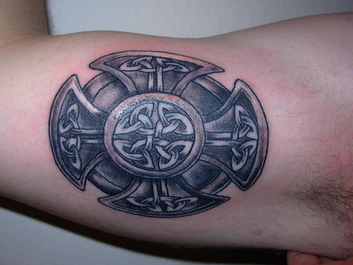 9e3884fe8 scottish-tribal-tattoos-one-among-celtic-tribal-tattoos-01… | Flickr
