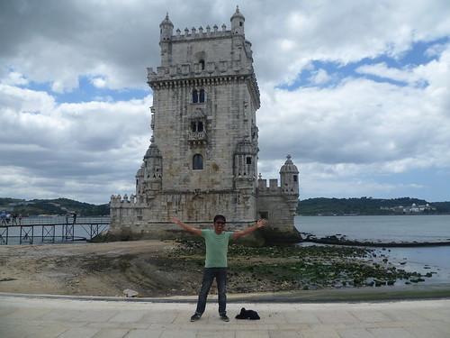 Lisbon, Portugal | by JMParrone