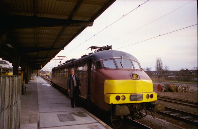 08429001-C 60 Leeuwarden 17 december 1982 by peter_schoeber