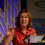 Claire Tomalin | Claire Tomalin talks Charles Dickens