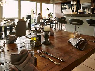 Restaurant2763_1024x768 | by ilquintoquarto
