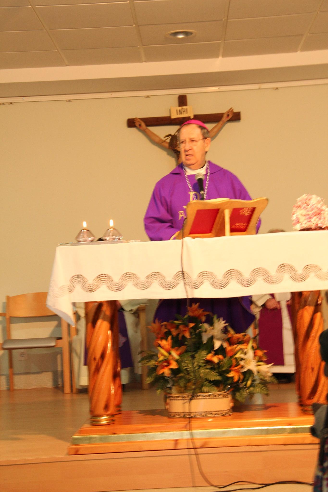 (2016-02-13) - Inauguración Virgen De Lourdes, La Molineta - Archivo La Molineta (019)
