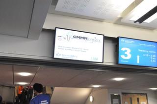 CMMR2012_028_06-22-2012