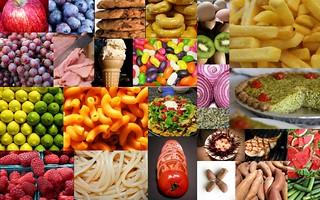 Food A-Z