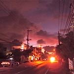 Awase - Okinawa #1