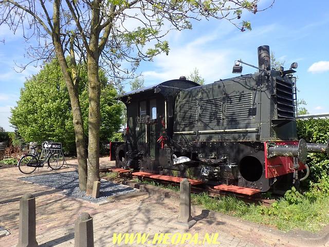 2018-05-02         Uithoorn 27 Km  (173)