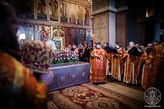Софийский собор 640