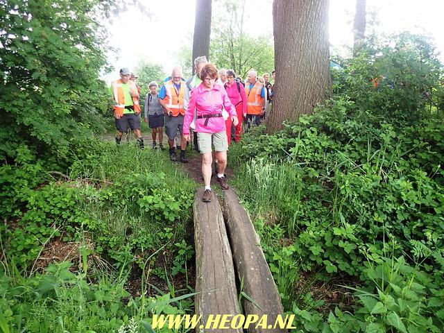 2018-05-16   Sint-    Michielsgestel     25 Km (62)