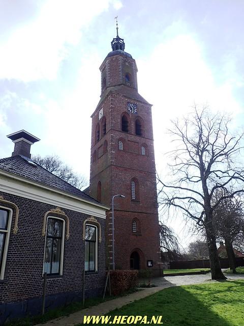 2018-04-16    Pieterburen   Groningen 34 km  (33)