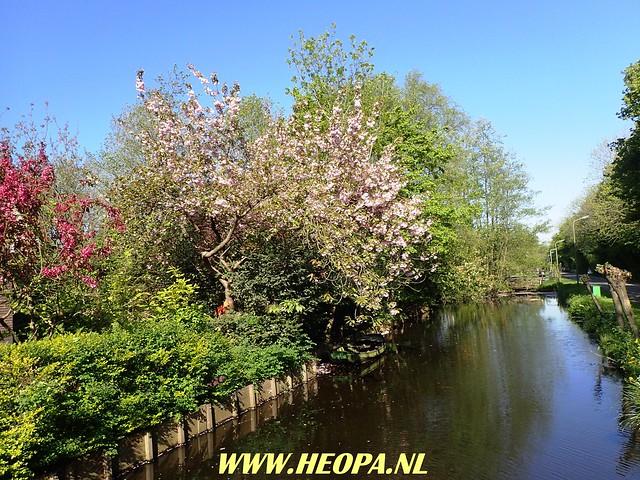 2018-05-02         Uithoorn 27 Km  (18)