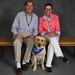 Breeder Dogs, graduation 5.12.18