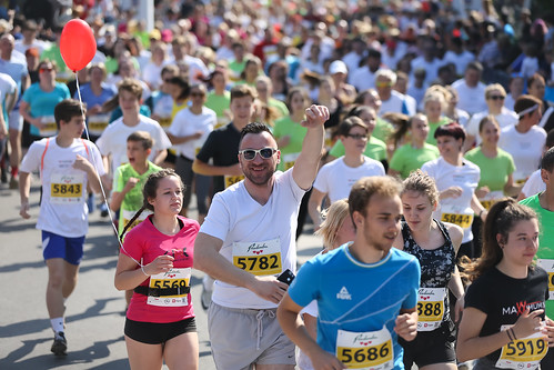 maraton_treh_src_38_0361   by maraton-trehsrc