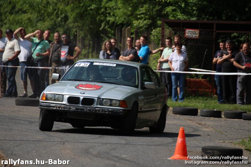 RallyFans.hu-12721