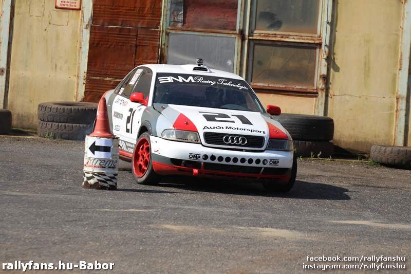 RallyFans.hu-12655