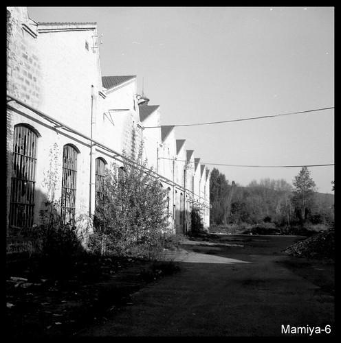 Mamiya-012.bmp   by Bokey Shutter