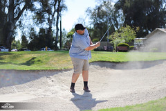Golf 2018-43