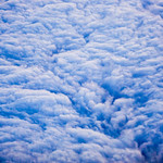 Ground of Clouds
