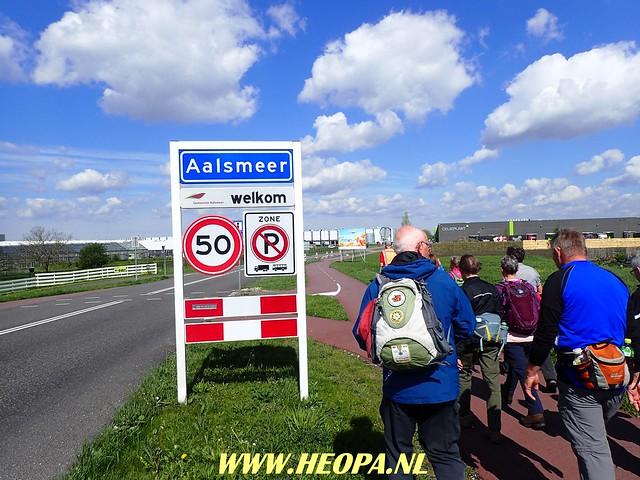 2018-05-02         Uithoorn 27 Km  (52)