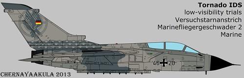 MFG2-lo-viz | by Motschke