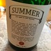 Drinking a Summer by Tired Hands Brewing Company
