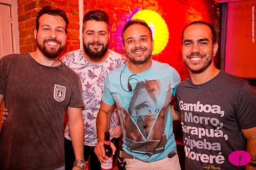 Fotos do evento LEONARDO DE FREITAS E FABIANO 03/05 em Juiz de Fora